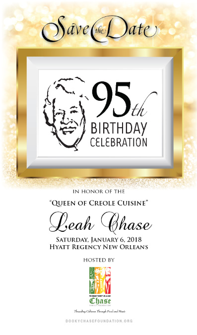 Leah-Chase-Save-Date-95th-01-1